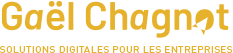Gael Chagnot Logo